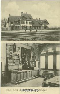 0035A-Coppenbruegge308-Bahnhof-1907-Scan-Vorderseite.jpg