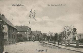 0042A-Coppenbruegge420-Feuerhake-Brunnen-1910-Scan-Vorderseite.jpg