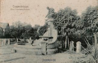 0057A-Coppenbruegge342-Feuerhakebrunnen-1904-Scan-Vorderseite.jpg