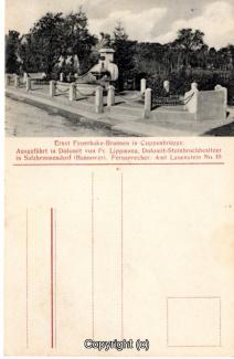 0068A-Coppenbruegge434-Feuerhake-Brunnen-Scan-Vorderseite.jpg