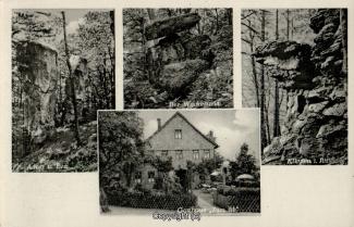 0090A-Coppenbruegge365-Gasthaus-Ith-Scan-Vorderseite.jpg