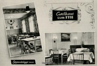 0093A-Coppenbruegge364-Gasthaus-Ith-Scan-Vorderseite.jpg