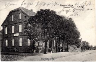 0100A-Coppenbruegge432-Deutsches-Haus-1912-Scan-Vorderseite.jpg