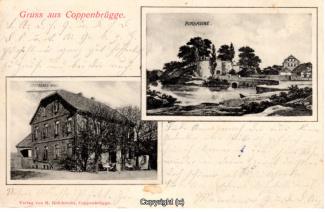 0103A-Coppenbruegge430-Multibilder-Litho-1906-Scan-Vorderseite.jpg