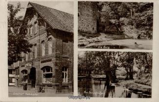 0110A-Coppenbruegge346-Multibilder-1937-Scan-Vorderseite.jpg