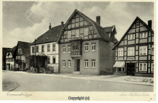 0117A-Coppenbruegge435-Schlossstrasse-Scan-Vorderseite.jpg