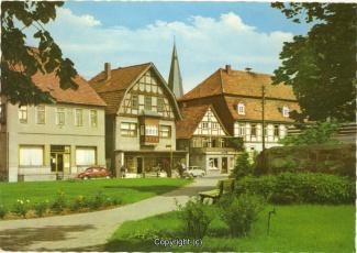 0120A-Coppenbruegge277-Schlossstrasse-1971-Scan-Vorderseite.jpg