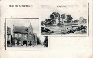 0125A-Coppenbruegge231-Multibilder-1906-Scan-Vorderseite.jpg