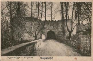 0133A-Coppenbruegge353-Burg-Scan-Vorderseite.jpg