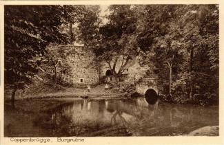 0164A-Coppenbruegge167-Burgruine-Scan-Vorderseite.jpg
