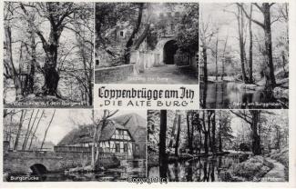 0190A-Coppenbruegge481-Burg-Multibilder-Scan-Vorderseite.jpg
