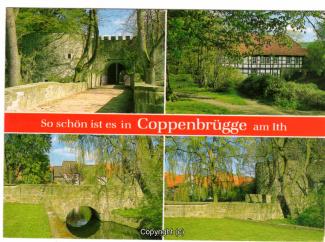 0194A-Coppenbruegge473-Multibilder-1995-Scan-Vorderseite.jpg