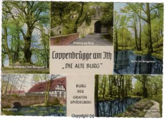 0197A-Coppenbruegge474-Burg-Multibilder-1963-Scan-Vorderseite.jpg
