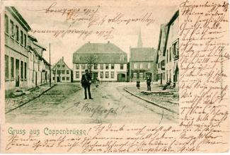 0205A-Coppenbruegge330-Kellerplatz-1901-Scan-Vorderseite.jpg