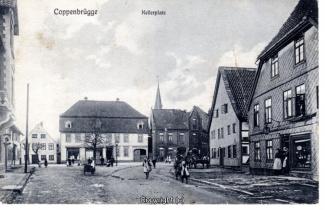 0210A-Coppenbruegge446-Kellerplatz-1911-Scan-Vorderseite.jpg