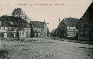 0215A-Coppenbruegge340-Kellerplatz-1923-Scan-Vorderseite.jpg