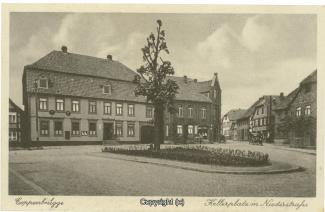 0220A-Coppenbruegge194-Kellerplatz-Scan-Vorderseite.jpg