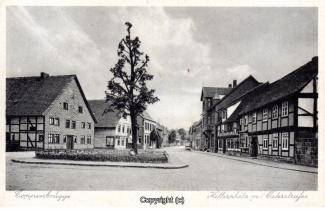 0230A-Coppenbruegge447-Kellerplatz-Scan-Vorderseite.jpg