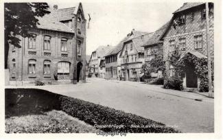 0240A-Coppenbruegge449-Kellerplatz-Scan-Vorderseite.jpg
