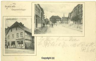 0260A-Coppenbruegge281-Multibilder-190x-Scan-Vorderseite.jpg