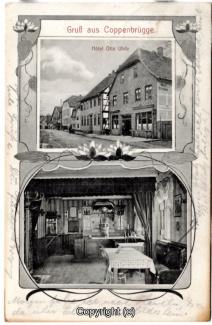 0265A-Coppenbruegge528-Multibilder-Uhdes-Hotel-1912-Scan-Vorderseite.jpg