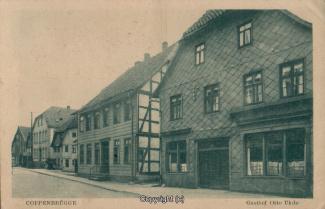 0270A-Coppenbruegge350-Uhdes-Hotel-1941-Scan-Vorderseite.jpg