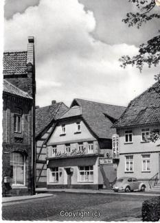 0280A-Coppenbruegge448-Uhdes-Hotel-Scan-Vorderseite.jpg