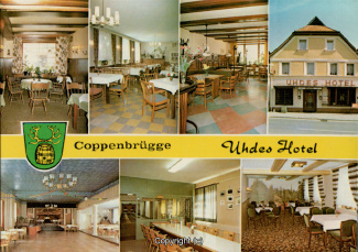 0290A-Coppenbruegge360-Uhdes-Hotel-1981-Scan-Vorderseite.jpg
