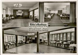 0305A-Coppenbruegge361-Uhdes-Hotel-Scan-Vorderseite.jpg