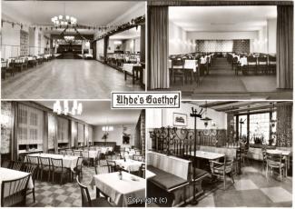 0307A-Coppenbruegge529-Multibilder-Uhdes-Hotel-Scan-Vorderseite.jpg