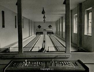 0310A-Coppenbruegge362-Uhdes-Hotel-Scan-Vorderseite.jpg