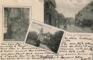0320A-Coppenbruegge347-Multibilder-1903-Scan-Vorderseite.jpg