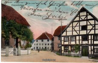 0325A-Coppenbruegge445-Osterstrasse-1908-Scan-Vorderseite.jpg