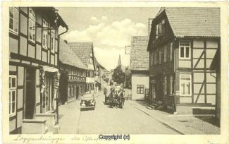 0330A-Coppenbruegge289-Osterstrasse-Scan-Vorderseite.jpg