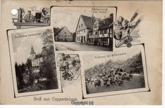 0350A-Coppenbruegge338-Multibilder-1914-Scan-Vorderseite.jpg