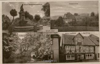 0360A-Coppenbruegge371-Multibilder-1927-Scan-Vorderseite.jpg