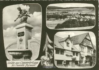 0370A-Coppenbruegge197-Multibilder-Scan-Vorderseite.jpg