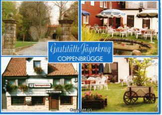 0390A-Coppenbruegge458-Jaegerkrug-Scan-Vorderseite.jpg