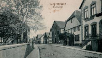 0405A-Coppenbruegge357-Niederstrasse-1919-Scan-Vorderseite.jpg