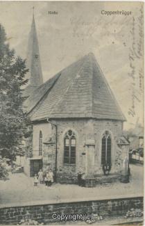 0420A-Coppenbruegge180-Kirche-1907-Scan-Vorderseite.jpg