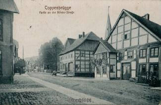 0430A-Coppenbruegge349-Niederstrasse-1919-Scan-Vorderseite.jpg