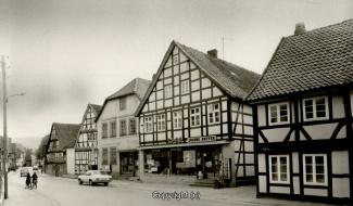 0440A-Coppenbruegge359-Schlossstrasse-Scan-Vorderseite.jpg