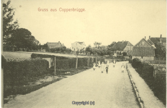 0450A-Coppenbruegge204-Panorma-Scan-Vorderseite.jpg
