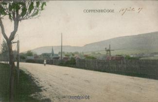 0455A-Coppenbruegge339-Dorfeingang-1907-Scan-Vorderseite.jpg