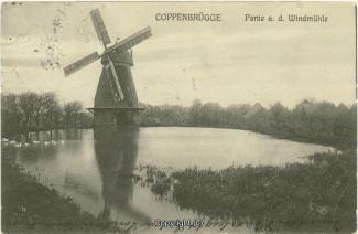 0460A-Coppenbruegge255-Windmuehle-1913-Scan-Vorderseite.jpg