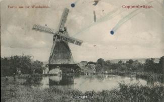 0465A-Coppenbruegge419-Windmuehle-1907-Scan-Vorderseite.jpg