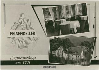 0570A-Coppenbruegge311-Felsenkeller-Scan-Vorderseite.jpg