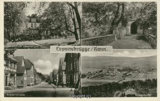 0610A-Coppenbruegge210-Multibilder-1953-Scan-Vorderseite.jpg