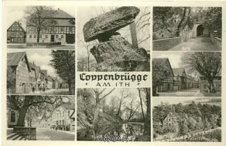 0620A-Coppenbruegge276-Multibilder-Scan-Vorderseite.jpg