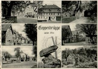 0630A-Coppenbruegge370-Multibilder-Scan-Vorderseite.jpg